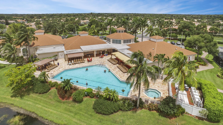 7893 Laina Lane 4 Boynton Beach, FL 33437 photo 41