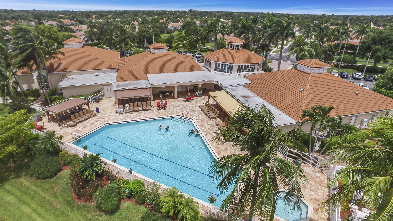 7893 Laina Lane 4 Boynton Beach, FL 33437 photo 39