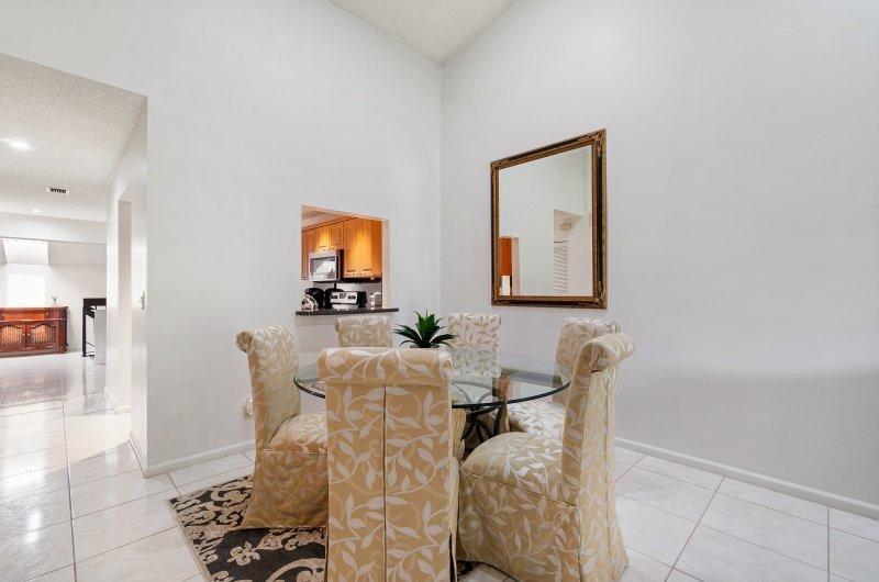 10188 Mangrove Drive 203 Boynton Beach, FL 33437 photo 12