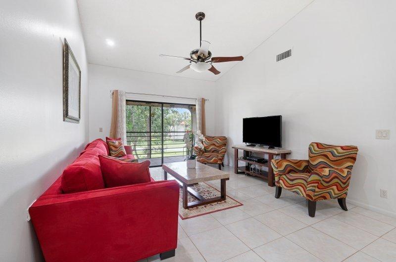 10188 Mangrove Drive 203 Boynton Beach, FL 33437 photo 15