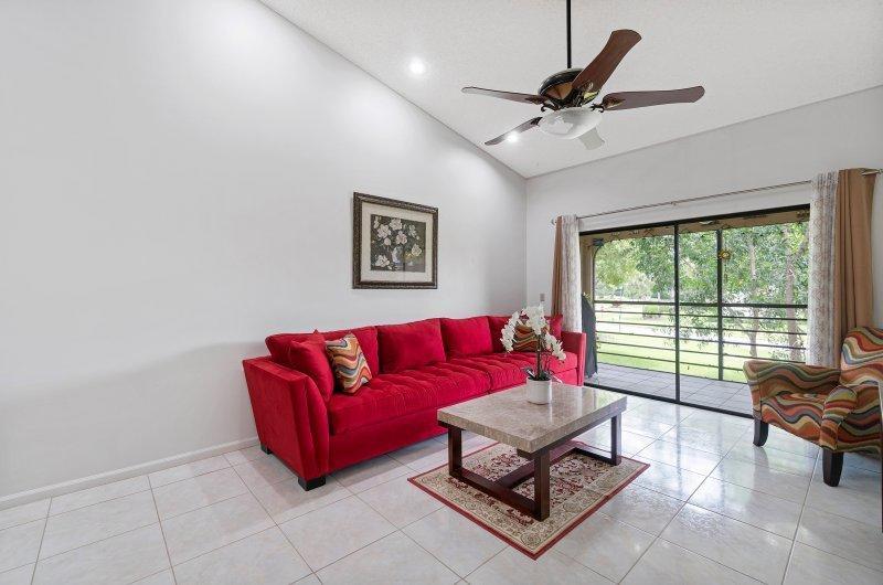 10188 Mangrove Drive 203 Boynton Beach, FL 33437 photo 16