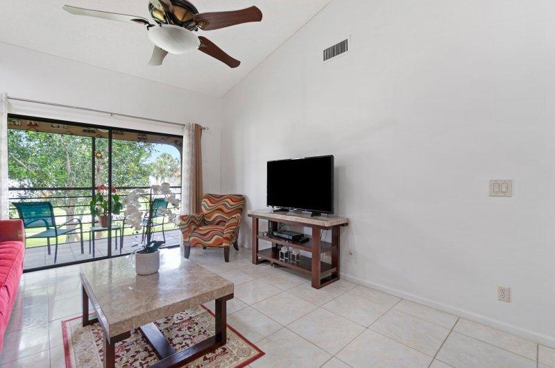 10188 Mangrove Drive 203 Boynton Beach, FL 33437 photo 17
