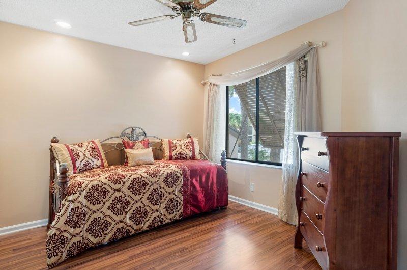 10188 Mangrove Drive 203 Boynton Beach, FL 33437 photo 19