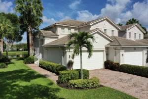 2113  Wingate Bend  For Sale 10656259, FL
