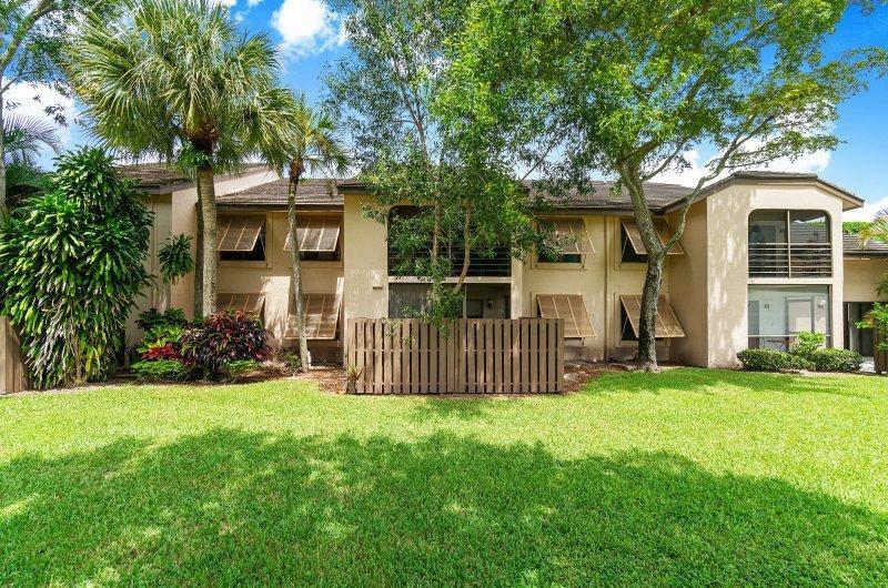 10188 Mangrove Drive 203 Boynton Beach, FL 33437 photo 27
