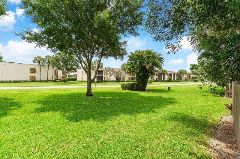 10188 Mangrove Drive 203 Boynton Beach, FL 33437 photo 29