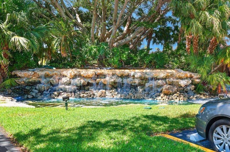 10188 Mangrove Drive 203 Boynton Beach, FL 33437 photo 30