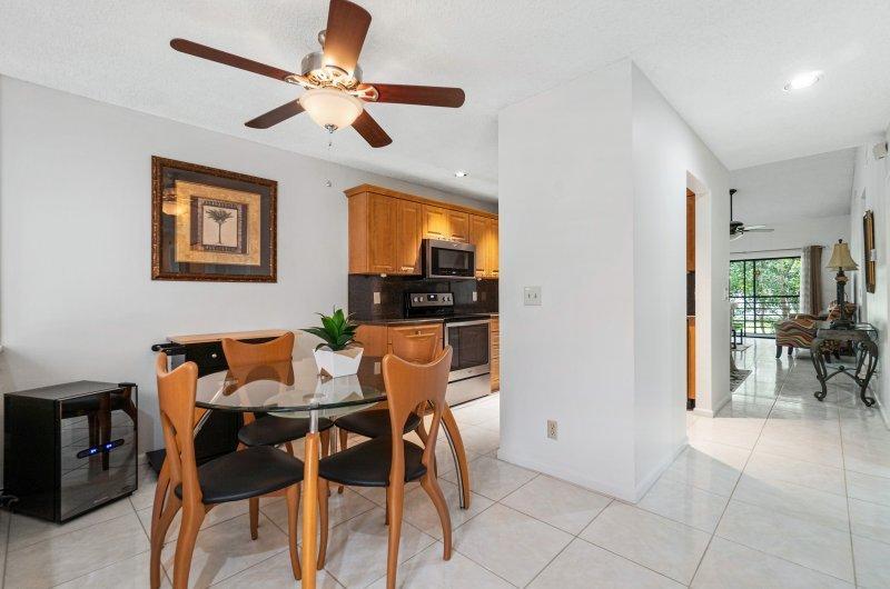 10188 Mangrove Drive 203 Boynton Beach, FL 33437 photo 11