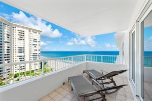 600 S Ocean Boulevard 1107 For Sale 10651055, FL