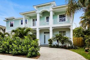 1235 NE 5th Avenue  For Sale 10651102, FL