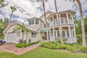 37  Spanish River Drive  For Sale 10650563, FL