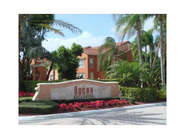 3151 Clint Moore Road 201 Boca Raton, FL 33496