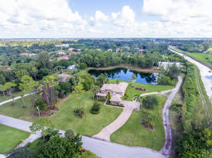 8085  7th Place  For Sale 10651313, FL
