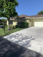 9885  Pecan Tree Drive A For Sale 10651239, FL