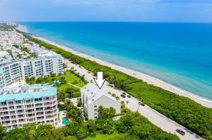 2050 S Highway A1a  3 For Sale 10651260, FL