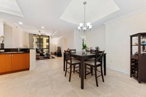 701 S Olive Avenue 1005 For Sale 10641293, FL