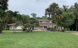 13377  Doubletree Circle  For Sale 10651286, FL