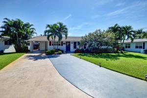 2846 SW 5th Street  For Sale 10651327, FL