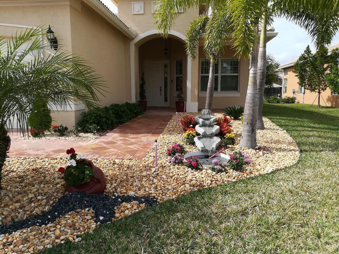 11578 Dawson Range Road  Boynton Beach, FL 33473