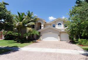 11365  Misty Ridge Way  For Sale 10651343, FL