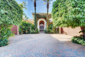 3750  Coventry Lane  For Sale 10651364, FL