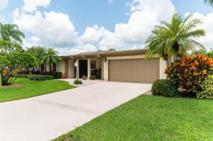 13397  Garth Court  For Sale 10651045, FL