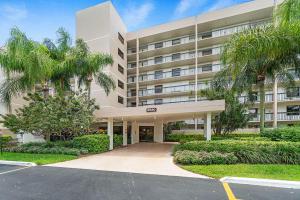 6530  Boca Del Mar Drive 537 For Sale 10651443, FL