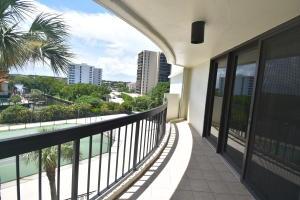 4545 N Ocean Boulevard 5d For Sale 10651527, FL
