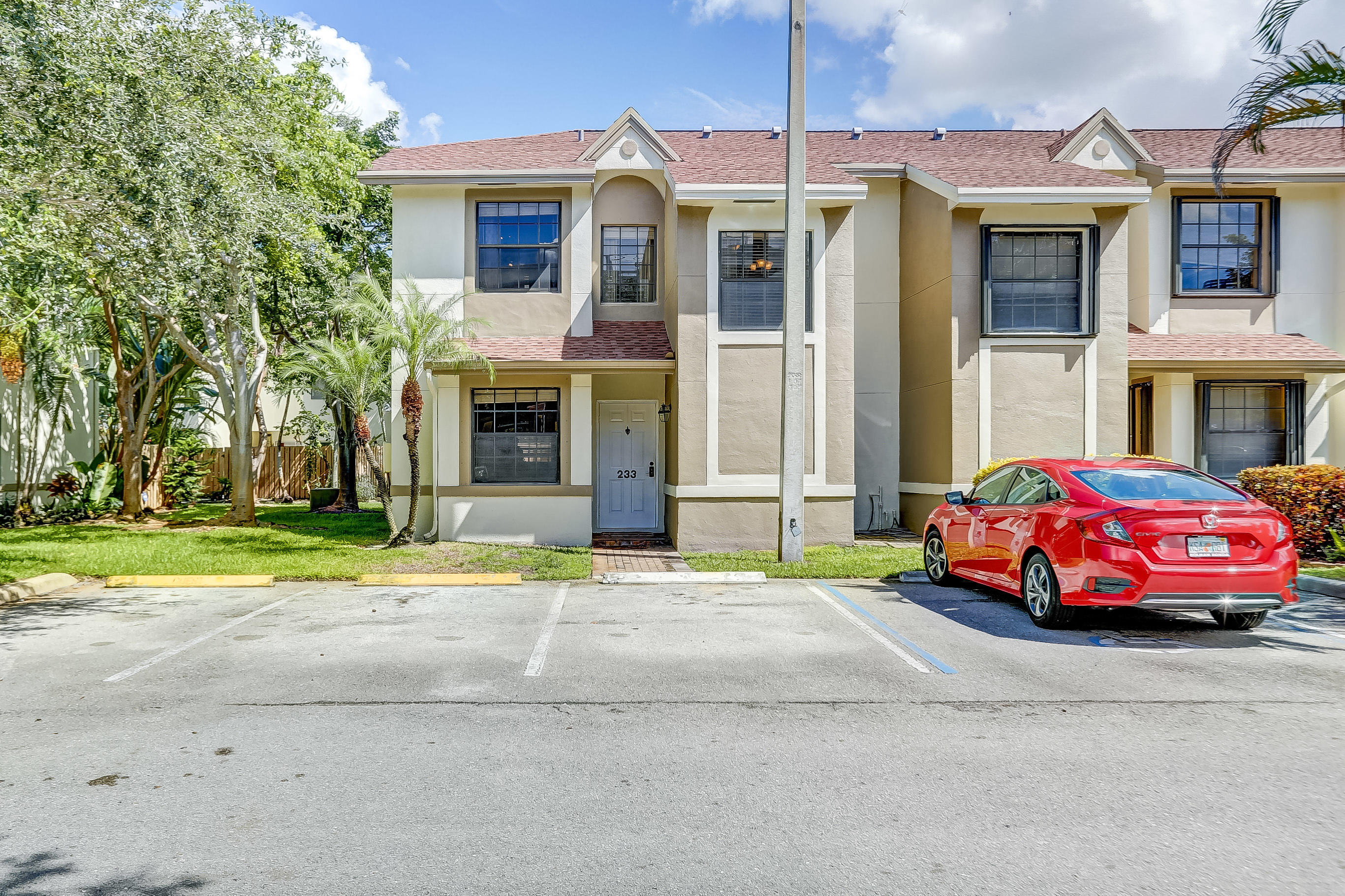 Home for sale in City View Fort Lauderdale Florida