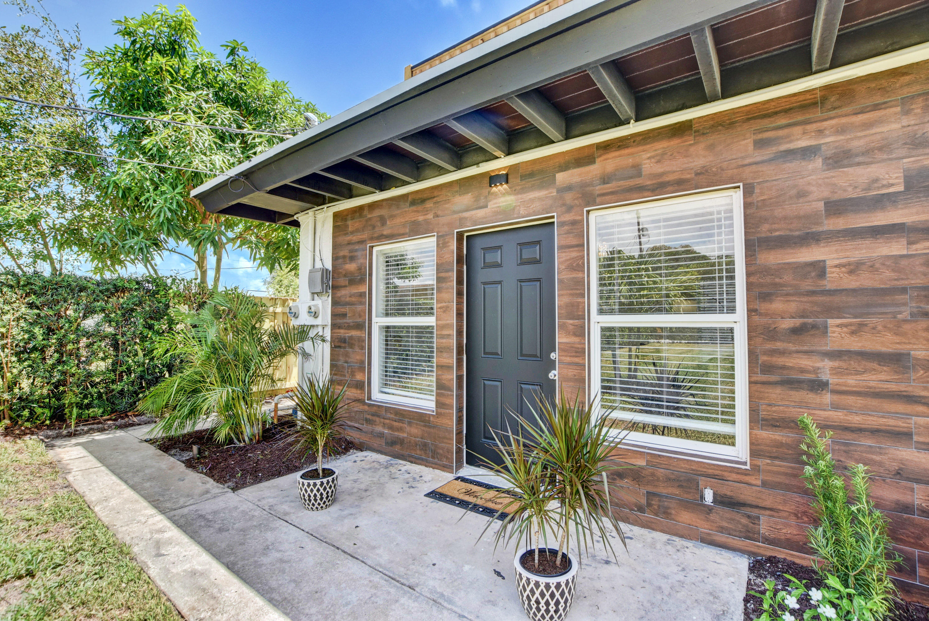 Home for sale in LINNS Delray Beach Florida