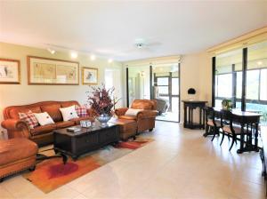 15766  Loch Maree Lane 3903 For Sale 10651492, FL