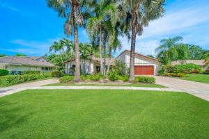 2928  Banyan Boulevard Circle  For Sale 10651635, FL