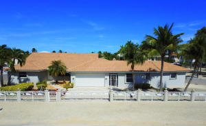 Home for sale in Port Largo Key Largo Florida
