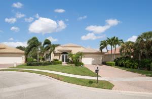 7731  New Ellenton Drive  For Sale 10651495, FL