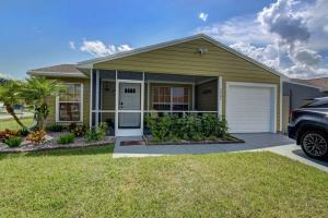 5487  Courtney Circle  For Sale 10651530, FL