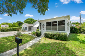 6701  Garden Avenue  For Sale 10650972, FL