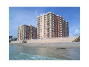 4511 S Ocean Boulevard 302 For Sale 10651823, FL