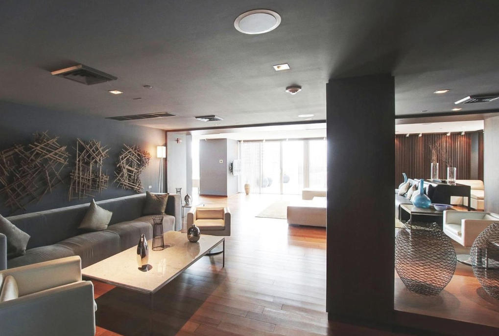 Photo of 325 Biscayne #2617 listing for Sale