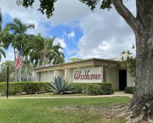 22055  Cocoa Palm Way 252 For Sale 10651708, FL