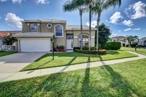 18839  Caspian Circle  For Sale 10651719, FL