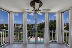 2829  Florida Boulevard 405 For Sale 10651601, FL