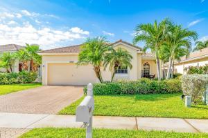 10740  Oak Bend Way  For Sale 10651619, FL