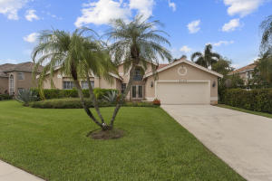 9150  Indian River Run  For Sale 10651969, FL