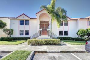 3150  Leewood Terrace L122 For Sale 10651707, FL