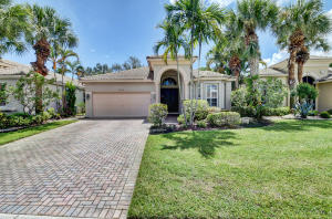 6942  Southport Drive  For Sale 10651114, FL