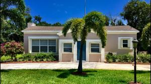 701 SW 8th Avenue  For Sale 10651703, FL