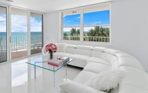 2295 S Ocean Boulevard 601 For Sale 10650598, FL