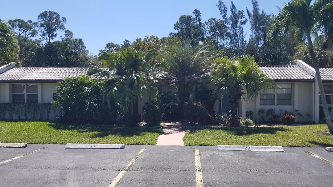 116 Lake Olive Drive West Palm Beach, FL 33411