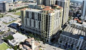 801 S Olive Avenue 709 For Sale 10651730, FL