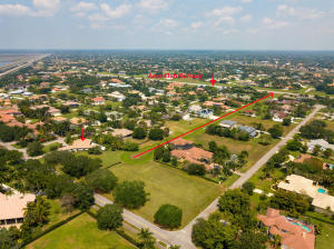 15910  Lindbergh Lane  For Sale 10651749, FL